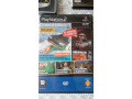 jeux-video-ps2-small-1