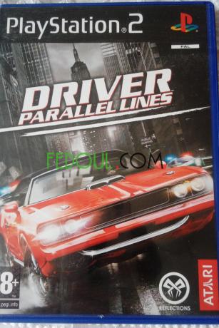jeux-video-ps2-big-2
