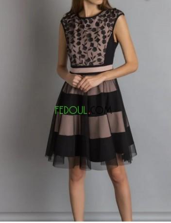 robe-de-soiree-big-1