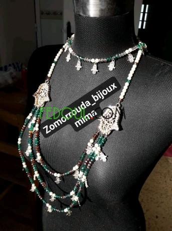zomorrouda-bijoux-mima-big-5