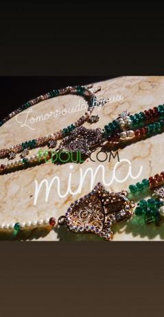 zomorrouda-bijoux-mima-big-3