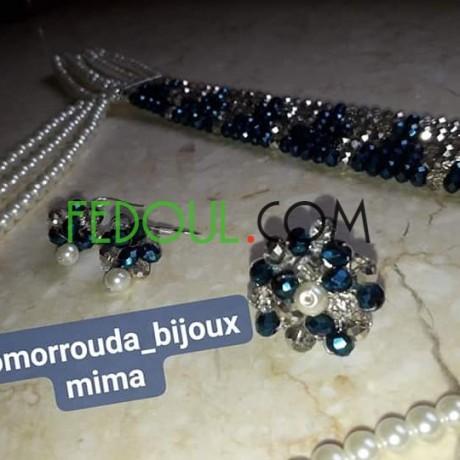 zomorrouda-bijoux-mima-big-4