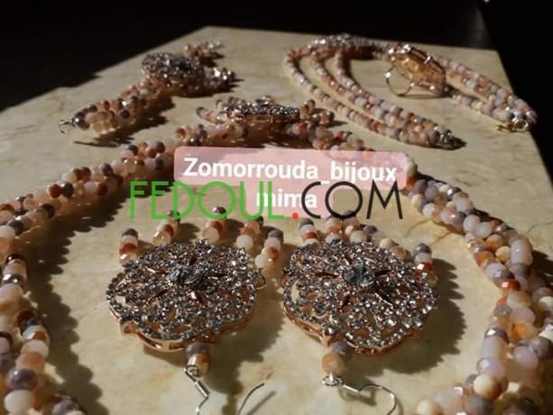 zomorrouda-bijoux-mima-big-2