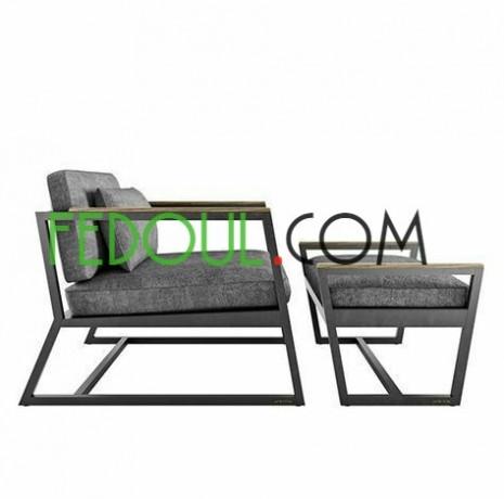 chaise-big-0