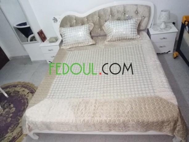 chambre-a-coucher-importation-malaisie-big-4