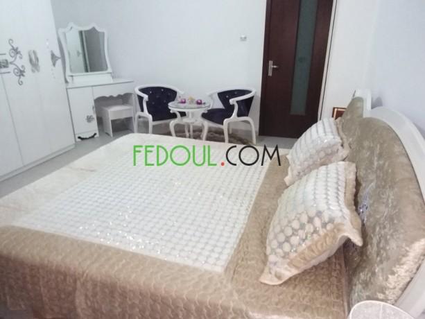 Homestyle DZ Achat en Ligne | Chambre, salon, Meubles