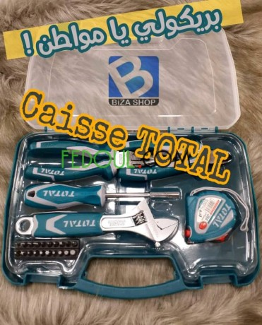 caisse-total-6-pieces-big-1