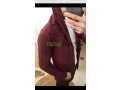 gillet-homme-2020-small-0