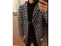 gillet-homme-2020-small-2