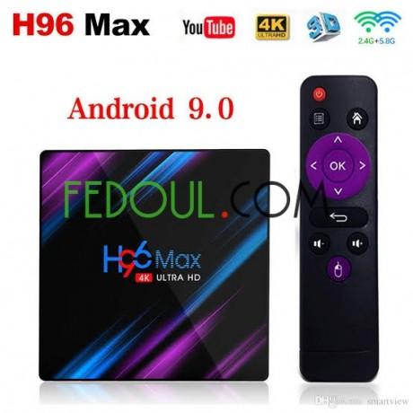 android-tv-box-big-0