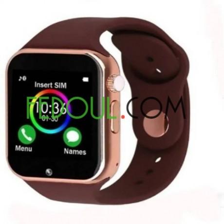 smart-watch-a1-big-1