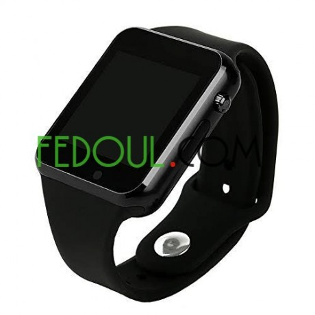 smart-watch-a1-big-0