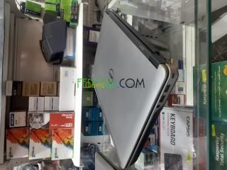 Pc portable dell i5 4em génération très bon état