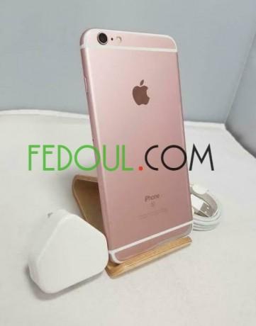 iphone-6s-big-1