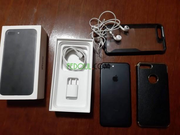 iphone-7-plus-big-2