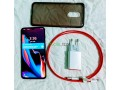 oneplus-6t-small-1