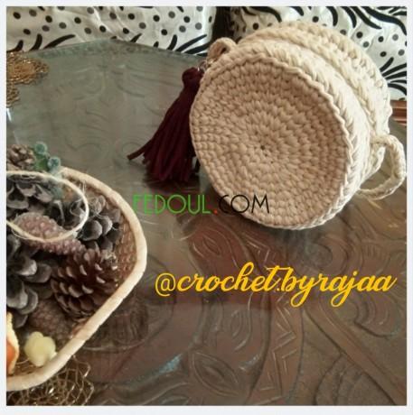 sac-en-crochet-big-2