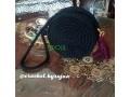 sac-en-crochet-small-1