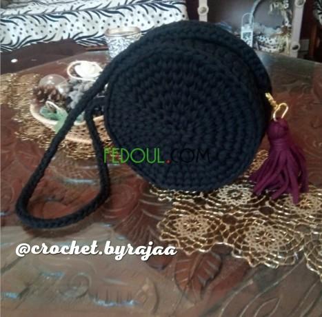sac-en-crochet-big-1