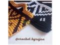 pochette-en-crochet-small-0