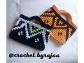 pochette-en-crochet-small-1