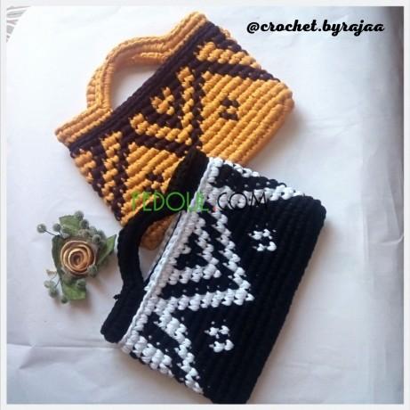 pochette-en-crochet-big-2