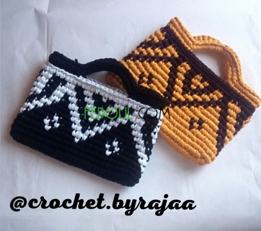 pochette-en-crochet-big-1