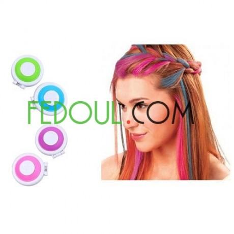 4-poudres-de-coloration-cheveux-4-couleurs-altosyl-mjany-big-3