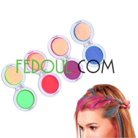 4-poudres-de-coloration-cheveux-4-couleurs-altosyl-mjany-big-2