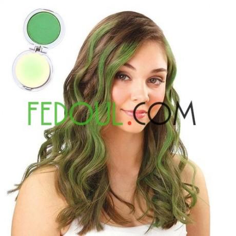 4-poudres-de-coloration-cheveux-4-couleurs-altosyl-mjany-big-1