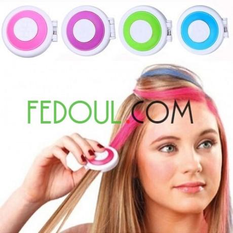 4-poudres-de-coloration-cheveux-4-couleurs-altosyl-mjany-big-0