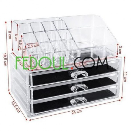 organisateur-de-maquillage-a-3-tiroirs-transparent-altosyl-mjany-big-1