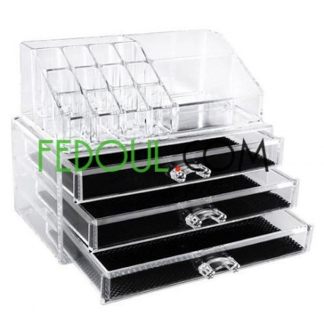 organisateur-de-maquillage-a-3-tiroirs-transparent-altosyl-mjany-big-5