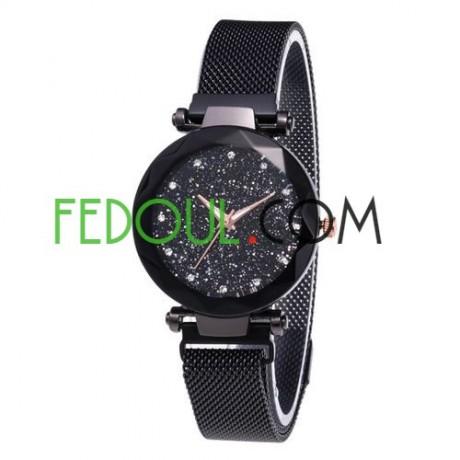 montre-quartz-pour-femme-en-acier-noir-altosyl-mgany-big-0