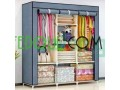 armoire-small-0