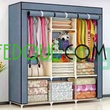 armoire-big-0