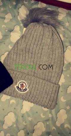 bonnets-big-0