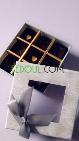 chocolat-fourre-personnalise-big-2