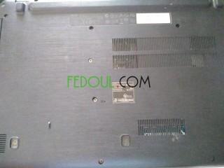 Acer i3 5eme gen 8Go 1TB