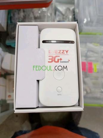 modem-djezzy-big-0