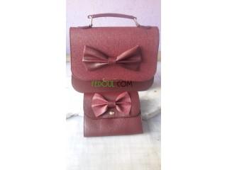 Des sacs à main pour femme