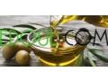 aasl-hr-o-zyt-alzyton-miel-et-l-huile-d-olive-small-17