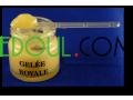 aasl-hr-o-zyt-alzyton-miel-et-l-huile-d-olive-small-13