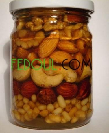 aasl-hr-o-zyt-alzyton-miel-et-l-huile-d-olive-big-3