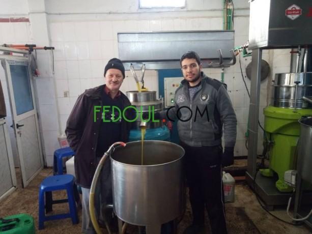 aasl-hr-o-zyt-alzyton-miel-et-l-huile-d-olive-big-16