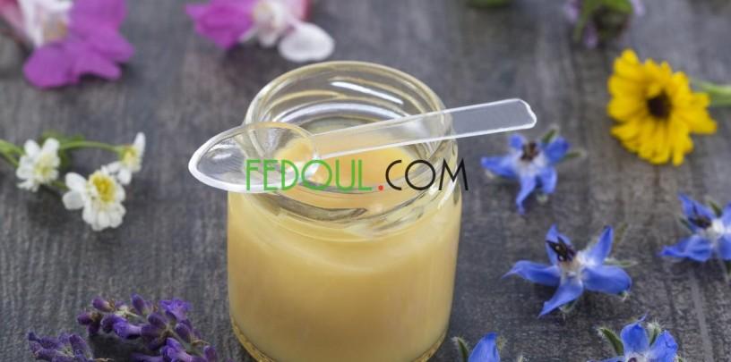 aasl-hr-o-zyt-alzyton-miel-et-l-huile-d-olive-big-4
