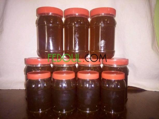 aasl-hr-o-zyt-alzyton-miel-et-l-huile-d-olive-big-7