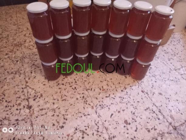 aasl-hr-o-zyt-alzyton-miel-et-l-huile-d-olive-big-6