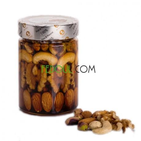 aasl-hr-o-zyt-alzyton-miel-et-l-huile-d-olive-big-18