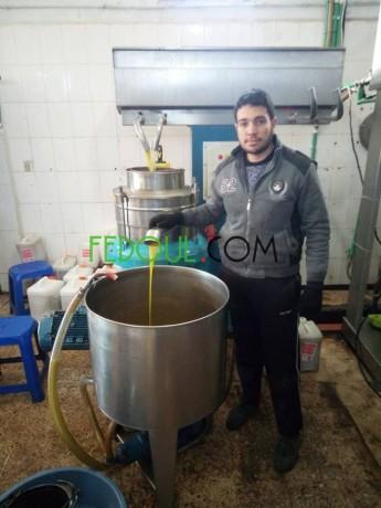 aasl-hr-o-zyt-alzyton-miel-et-l-huile-d-olive-big-0